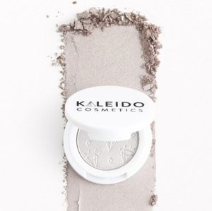 "NEW ""Kaleido"" Cosmetics Eyeshadow in Sizzle!"